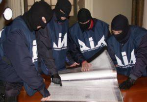 La ricostruzione delle opere pubbliche boccone ghiotto per le mafie