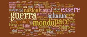 Verso Assisi. Per ridare senso e contenuto alle parole