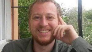 Turchia, arrestato giornalista austriaco. Aveva scritto di brogli alle elezioni di giugno