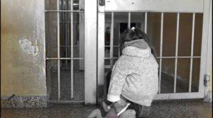 La tragedia di Rebibbia: non si aggiungano danni alla tragedia provocata da una mamma detenuta. Lettera aperta
