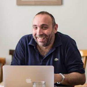 Minacce di morte a Leonardo Palmisano, la solidarietà di Fnsi e Assostampa Puglia