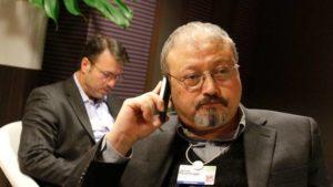 Khashoggi, ci sarebbero prove video della sua uccisione. Oggi avrebbe compiuto 60 anni