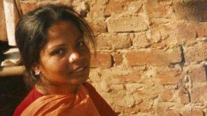 Asia Bibi assolta dopo 3420 giorni di prigionia e sofferenze. Annullata la condanna a morte