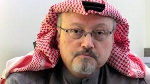 Justice for Jamal, al liceo Visconti di Roma focus sul caso Khashoggi alla vigilia della partita in Arabia Saudita