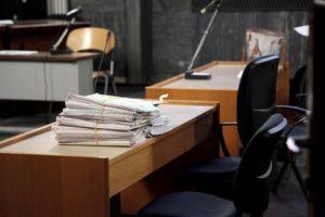 Procedimento di Appello Fasciani bis, chieste condanne per 158 anni, in totale