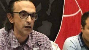 Turchia, torna libero Gianfranco Castellotti. Rientra in Italia ma senza espulsione