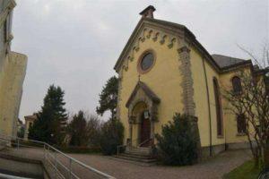 La duplice lezione di Bergamo sulla libertà di culto.