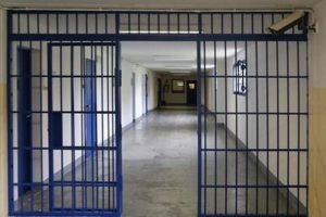Inchiesta, la comunicazione in carcere che frena e limita il dialogo