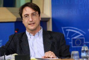 Condanna per diffamazione. Martedì conferenza stampa con Rino Giacalone