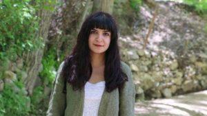 Salvate la giornalista Seda Taşkın: condannata a 7 anni e mezzo di carcere con prove confezionate ad hoc