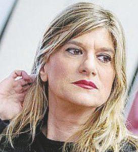 """Federica Angeli e """"Il caso Ostia. Una giornalista contro la mafia e i clan"""""""