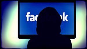 """Assostampa e Odg FVG: """"Dirette facebook al posto delle conferenze stampa?"""""""