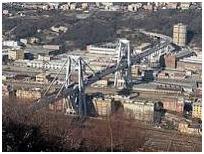 Da Genova alla Sicilia. Un ponte di appalti pilotati