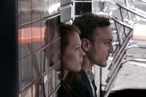 La realtà (forse) distopica di Georg e Marie. 'La donna dello scrittore' di Christian Petzold, al cinema dal 25 ottobre