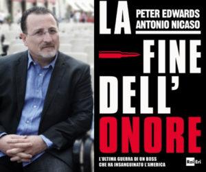 Canada, l'ultima guerra di Vito Rizzuto. Intervista ad Antonio Nicaso