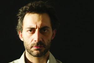 Filippo Timi cavaliere errante apre la stagione della Pergola di Firenze