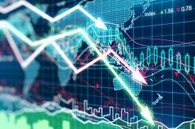 Il grande inganno dello spread e del rating
