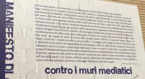 Dalla Carta di Assisi una promessa di futuro