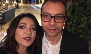 Regeni, Al Sisi in Italia invitato da Conte mentre in Egitto Amal Fathy resta in carcere altri 45 giorni