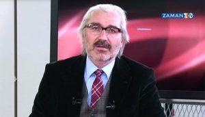 Lettera aperta dalle carceri turche. Mustafa Ünal, in cella da 27 mesi: Condannato a vivere in un pozzo cieco ma non avete imprigionato il mio pensiero