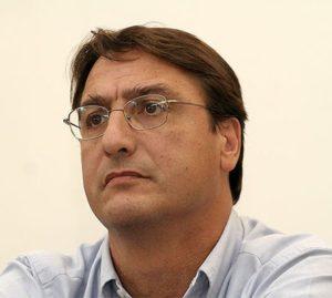 Solidarietà a Claudio Fava, dopo la busta con un proiettile – Lettera aperta