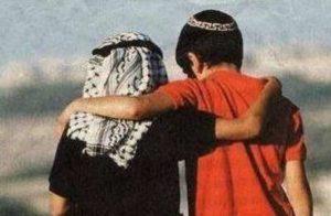 Trapianto storico di cuore di un bambino israeliano in un bambino palestinese in fin di vita