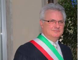 """Alfredo Celeste: """"Sono stato assolto e qui la 'Ndrangheta non c'è"""""""