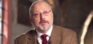 Due anni fa l'omicidio Khashoggi, verità ancora lontana