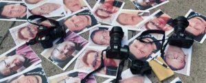 2 novembre, #endimpunity dedicata al Messico. Basta impunità per i crimini contro i giornalisti. Intervista ad Attilio Bolzoni