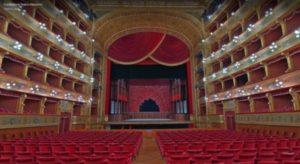 Palermo, scambio di bare davanti all'autorimessa di Calì. E intanto la storia di Daniele Ventura arriva in teatro