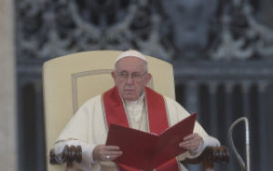 Fake News e smentite. Chi fa la guerra al Concilio Vaticano II