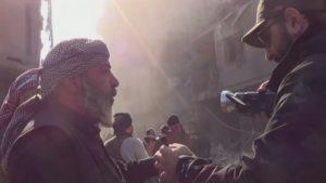 Siria, storie di giornalisti vittime del regime di Assad nell'indifferenza del mondo