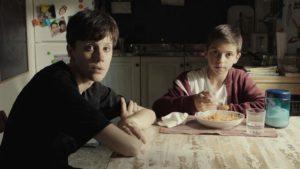 """Torino Film Festival. """"Ride"""" ovvero l'apatia di fronte alle morti bianche e non solo, esordio di Mastandrea regista"""