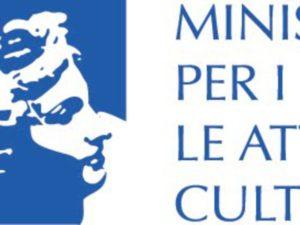 Mibac e Rai presentano la campagna dei siti Unesco e annunciano fondi per i cinema