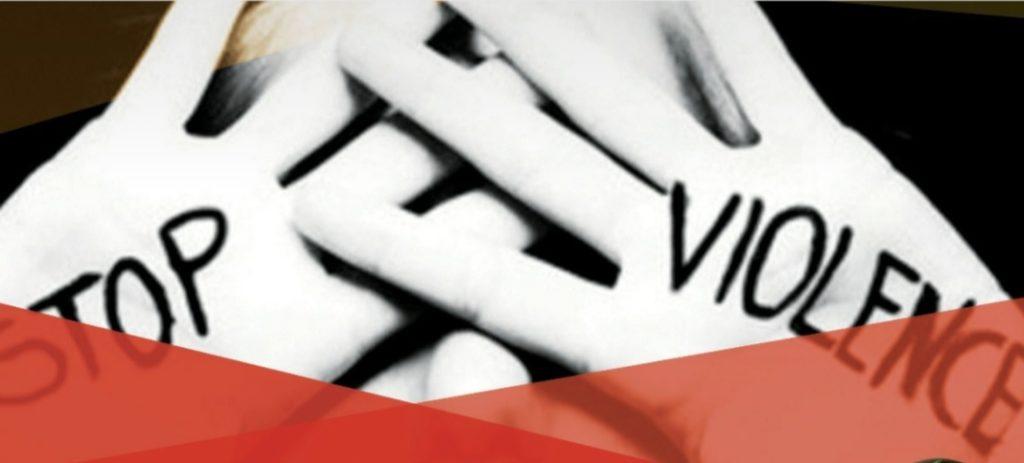 Disegno Sulla Violenza Sulle Donne.24 Novembre Giornata Internazionale Contro La Violenza