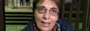 La pasionaria della metropolitana: eroe non tanto per caso, con grandi ideali e molto coraggio. Intervista a Maria Rosaria