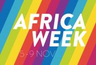 Una settimana dedicata all'Africa al Parlamento Europeo