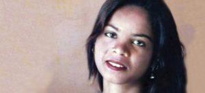 """Asia Bibi libera. Diritto e conoscenza questa volta hanno vinto. Per la giustizia, contro la """"logica"""""""