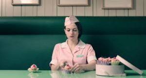 """Nella terra di nessuno. """"Daughterland"""", un cortometraggio di Andrea Di Paola (Italia, 2018)"""