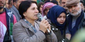 L'appello dei curdi di Kobane e Afrin: non lasciateci soli, la Turchia ci massacra