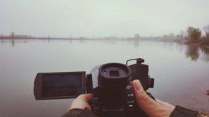 Le mani sul fiume: il progetto di legge che dà via libera alla speculazione sui fiumi. Aggiornamento sull'inchiesta