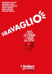 Sbavaglio, ebook de I Siciliani giovani