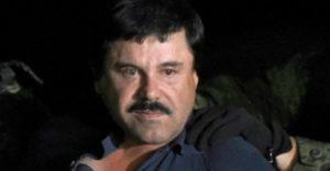 """Iniziato il processo a carico di Joaquin """"El Chapo"""" Guzman Loera"""