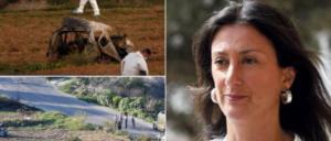 """Corinne Vella alla Festa di Articolo21. """"Malta ha il dovere di portare avanti un'indagine trasparente sulla morte di mia sorella Daphne"""""""