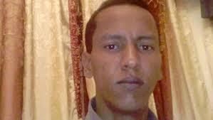 """Mauritania, trascorso un anno dal mancato rilascio del """"blogger apostata"""""""
