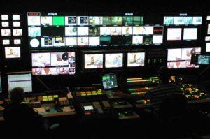 Si fa buio il futuro delle emittenti televisive locali