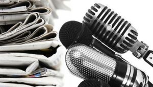 """I giornalisti autonomi, precari e freelance nel decreto """"Cura Italia"""""""