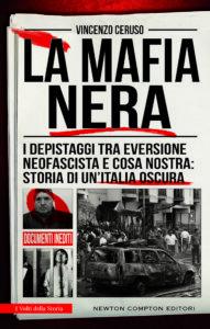 Stragismo e depistaggi della mafia nera nei primi settantadue anni della Repubblica italiana