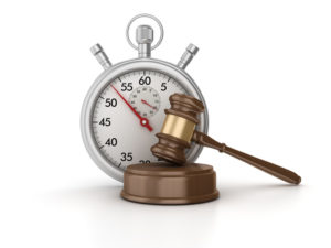 La riforma della prescrizione. Il sistema penale va riformato nel suo complesso