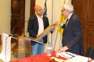 """Diritti Umani. Articolo21 riceve il Premio """"Maria Rita Saulle"""""""